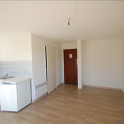 Sale apartment Frejus 96000€ - Picture 2