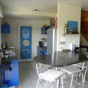 Sale house / villa Plaintel 193000€ - Picture 3