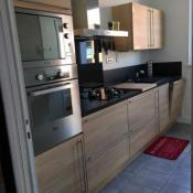 Clermont Ferrand, Apartamento 3 assoalhadas, 83 m2