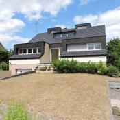 vente Maison / Villa 6 pièces Marlenheim