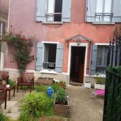 Rental house / villa Doue 730€ +CH - Picture 1