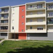 location Appartement 1 pièce Clermont Ferrand
