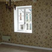 Rental house / villa Josselin 380€ +CH - Picture 4