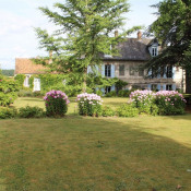 vente Maison / Villa 10 pièces Longuesse