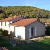 location Maison / Villa 6 pièces Ville-sur-Jarnioux