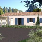 Maison 5 pièces + Terrain Saint-Palais-sur-Mer