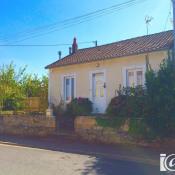 vente Maison / Villa 2 pièces Availles-Limouzine
