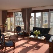 Neuilly sur Seine, Appartamento 5 stanze , 108 m2