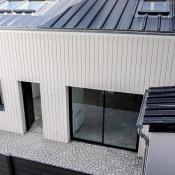 vente Loft/Atelier/Surface 2 pièces Pau