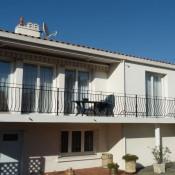 vente Maison / Villa 6 pièces Chateau d Olonne