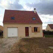 Maison avec terrain Saint-Fiacre 82 m²