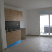 Villeurbanne, 2 Zimmer, 41 m2