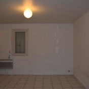 Montfermeil, Studio, 22 m2