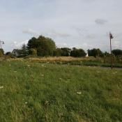 Terrain 1400 m² Collandres-Quincarnon (27190)