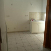 location Appartement 2 pièces Tallard