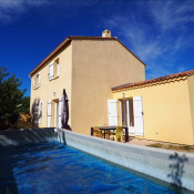 Sale house / villa Manosque 264 000€ - Picture 1