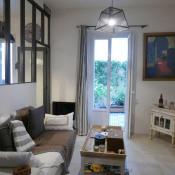 vente Appartement 4 pièces Montpellier - Gare