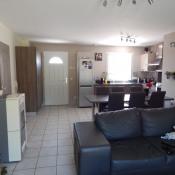 Rental house / villa Salernes 972€ CC - Picture 6