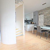 Vente maison / villa La Garenne Colombes