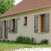 Maison avec terrain Ablon-sur-Seine 82 m²