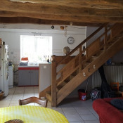 Vente maison / villa Locoal mendon 187 920€ - Photo 6