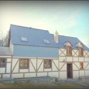 vente Maison / Villa 5 pièces Le Roc-Saint-André