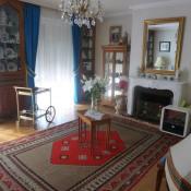 vente Maison / Villa 5 pièces Saint-Pol-sur-Mer