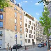 Maison 4 pièces - Paris 13ème