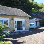 vente Maison / Villa 2 pièces Bray sur Somme