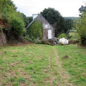 Vente maison / villa Thury harcourt 85660€ - Photo 8