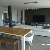 location Appartement 5 pièces Saint-Laurent-du-Var