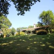 Saint Jean de Luz, Maison d'architecte 9 pièces, 280 m2