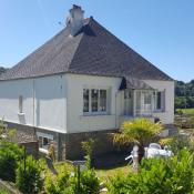 vente Maison / Villa 4 pièces Saint Jean du Doigt