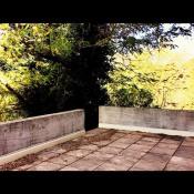 location Maison / Villa 5 pièces Velaux