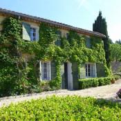 vente Maison / Villa 7 pièces Ceyreste