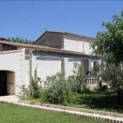 vente Maison / Villa 7 pièces L Isle sur la Sorgue