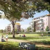 Les Panoramiques - Belfort