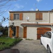 Vedène, Maison / Villa 6 pièces, 115 m2