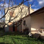 vente de prestige Maison / Villa 8 pièces St Cyr sur Mer