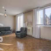 Marseille 12ème, квартирa 3 комнаты, 60 m2
