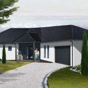 1 Scientrier 106 m²