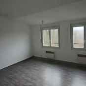 Briis sous Forges, Appartement 3 pièces, 61,09 m2