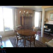 vente Appartement 3 pièces Le Mans