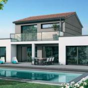 Maison avec terrain Port-la-Nouvelle 100 m²