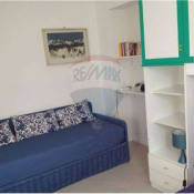 Rome, Appartement 2 pièces, 35 m2
