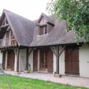 vente Maison / Villa 6 pièces Grainville