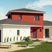 Maison 5 pièces + Terrain Fourneaux