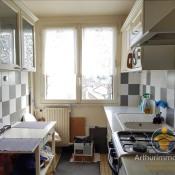 Sale apartment Drancy 179000€ - Picture 3