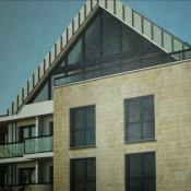 Vente appartement Bihorel
