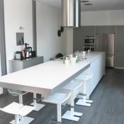 vente Maison / Villa 15 pièces Saint-Amand-les-Eaux